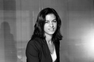 Sylvie Manankiandrianana
